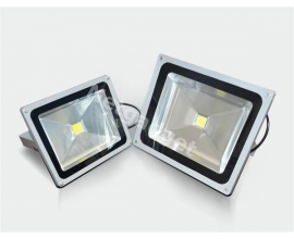 Spotlight 50W 1LED Chip
