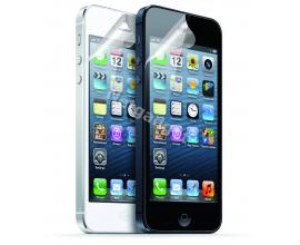Film protection écran iPhone 6/6s/6c