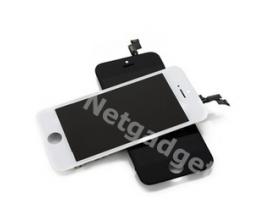 Kit complet écran tactile LCD iPhone 5c