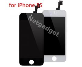 Kit complet écran tactile LCD iPhone 5s