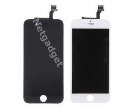 Kit complet écran tactile LCD iPhone 6