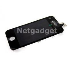 iPhone 4 4G Ecran LCD, Vitre Ecran Tactile