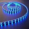 Ruban LED 5m de 150 LED RGB SMD