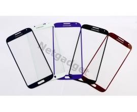 Vitre Galaxy S4 i9505
