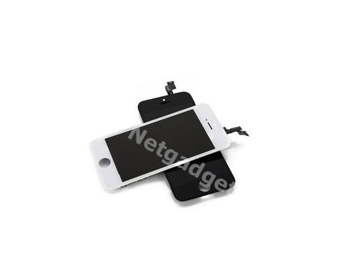 kit complet cran tactile lcd iphone 5c avec outils. Black Bedroom Furniture Sets. Home Design Ideas