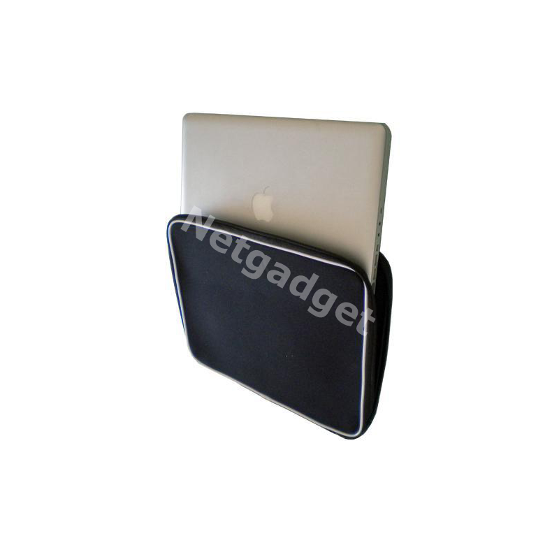Housse n opr ne pour macbook 13 netgadget for Housse neoprene